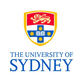 Nutrition university of sydney design