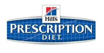 Hill's Pet Nutrition Pty Ltd