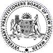 nsw-vpb-logo.png