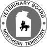 nt-vb-logo.jpg