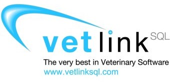 VetlinkSQL logo