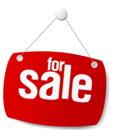 Equipment for sale image