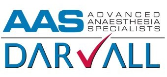 Advanced Anaesthesia Specialists - Darvall
