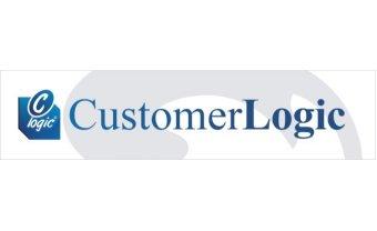 CustomerLogic