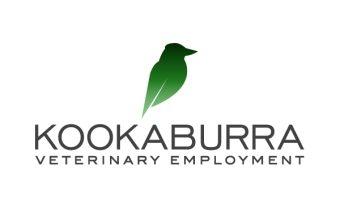 Kookaburra_Logo_stacked