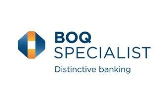 BOQ Specialist logo