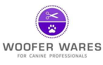 Woofer Wares logo