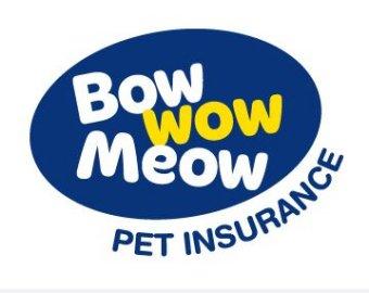 Bow Wow Pet Insurance