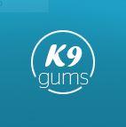 K9 Gums