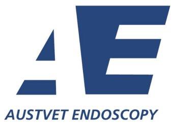 Austvet Endoscopy