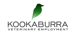 Kookaburra_Logo_transparent_stacked