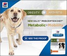 MetaPlus-Canine