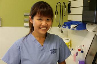 photo-Dr-Magdaline-Soo