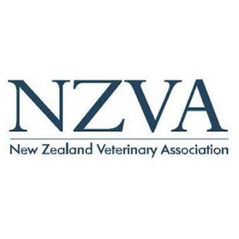 NZVA - All Creatures Great & Small 2018 Conference @ Claudelands Event Centre