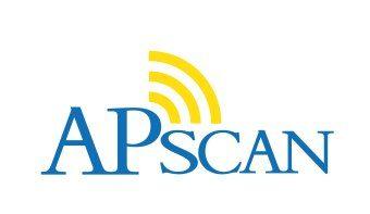 Apscan Logo