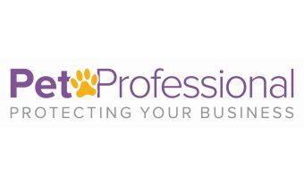 Pet Professional Logo