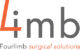 Fourlimb Logo