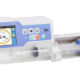 Enmind Veterinary Syringe Pump