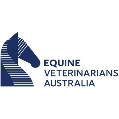 The Equine Veterinarians Guide to the Thoroughbred Racing Industry @ Online