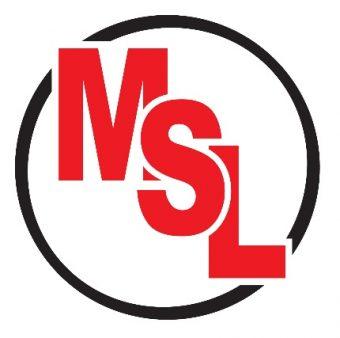 MSL-logo-2016