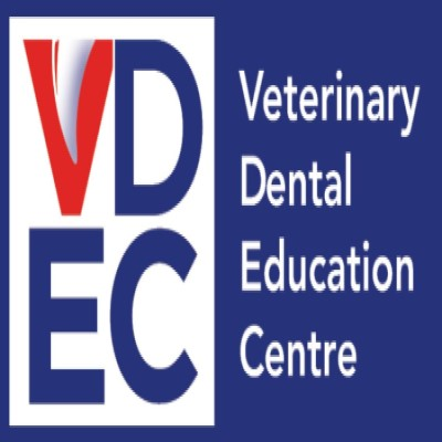 Dentistry for the Nurse and Technician @ Veterinary Dental Education Centre