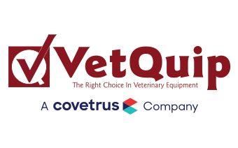 VetQuip Logo