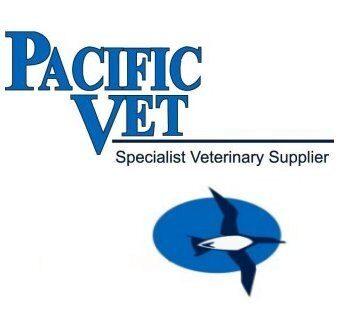 pacific_vet_logo2.jpg