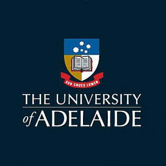 Bachelor of Veterinary Technology @ University of Adelaide Roseworthy Campus