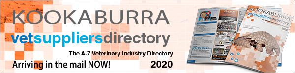 2020 Directory