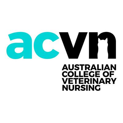VNCA 2021 Annual General Meeting @ Online