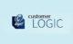 Customer Logic Logo
