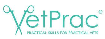 VetPrac Logo