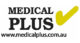Medical-PLUS-logo_2020