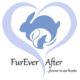 FurEver-logo-340