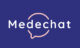 Medechat_340_Logo_2021