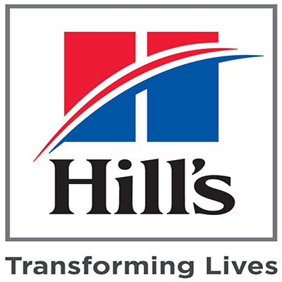 Hill'S GLOBAL SYMPOSIUM @ Online