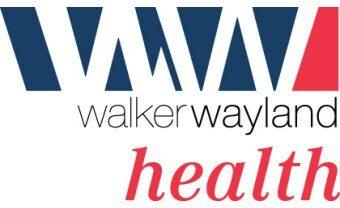 WW_health_logo_lge.jpg