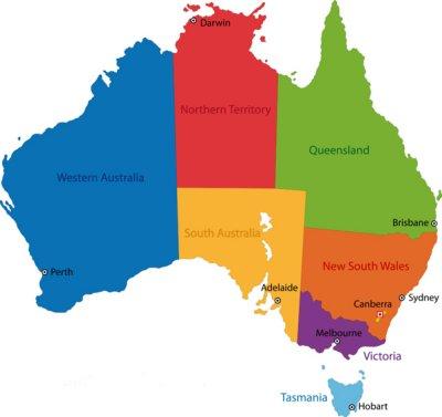 Emergency Animal Diseases / Outbreak.gov.au